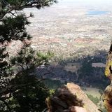 Kid Friendly Hikes In Golden Co