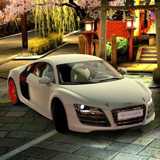 2030 Bugatti Veyron: 189 Best Sexy Cars Tattoos & Bikes Images On Pinterest