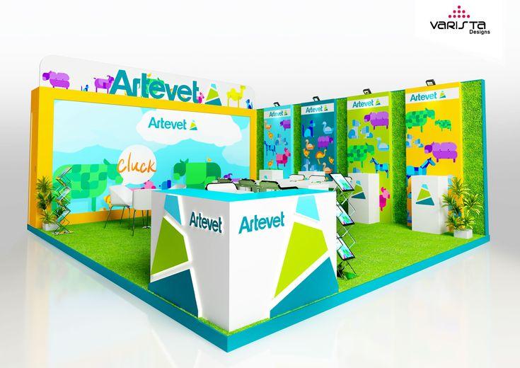 Exhibition Stand Design Proposal : Best exhibition stand design ideas on pinterest