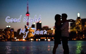 Good Night Shayari And Sms For Girlfriend   1) Beautiful Romantic Good Night Shayari For Gf  Aankho ke ashq baha do fir so jana  Mohabbat ke diye jalalo fir so jana  Hame dar hai tum hamse dur na ho jao  Isliye phele mere khwabo mein aao fir so jana.  Good Nigh My Jaan & I Love You.  2) Lovely Good Night Shayari Sms For Girlfriend  Teri Bahon mein bikhar jao aaj  Dil mein tere utar jao aaj  Raat ko teri tanha na hone do  Tujh bahon mein bhar tera ho jao aaj.  Good Night Dear  3) Good Night…
