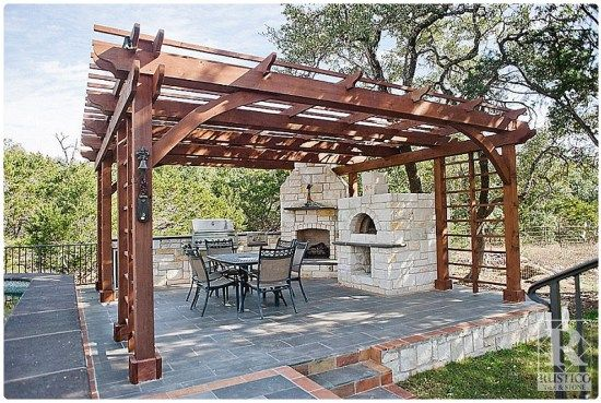 1000 images about spanish style home interior design on for Spanish style outdoor kitchen