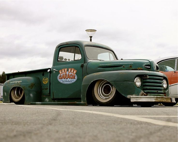 F C Cc E F F F A B Rat Rod Trucks Cool Trucks on 1937 chevy tow truck