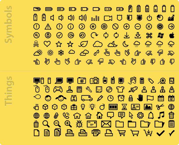 http://www.fonthead.com/utils/load_image.php?foundry=Fonthead-Design&filename=infobits_sample.gif&dir=font_sample_images