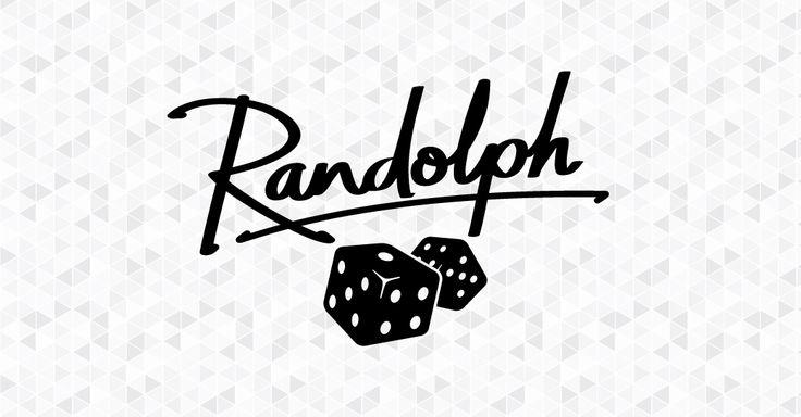 Le Randolph Pub Ludique - pub et jeux de société