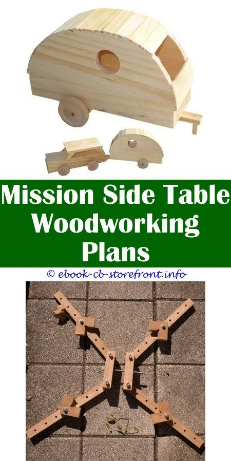 11 Atemberaubende Ideen für Holzbearbeitungsmaschinen
