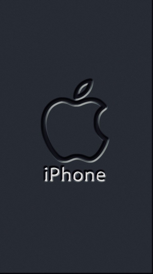 Suraj Aarya Apple Logo Wallpaper Iphone Iphone Wallpaper Logo Apple Wallpaper Iphone