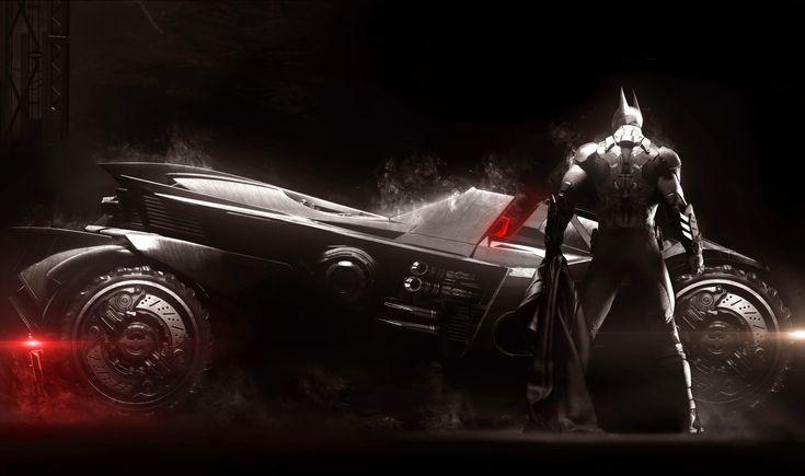 1920x1137 batman arkham knight desktop background hd wallpaper