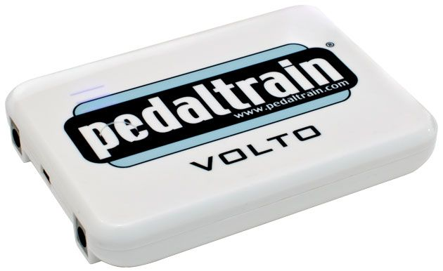 Oct14_PG_Tools-for-the-Task_Pedaltrain-Volto_WEB.jpg (630×386)
