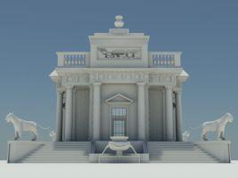 Casino Marino 3 by Jorbes on DeviantArt