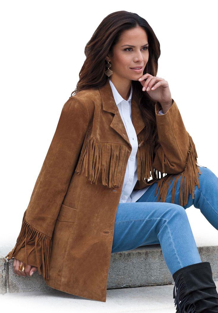 Ladies brown coats jackets – Modern fashion jacket photo blog
