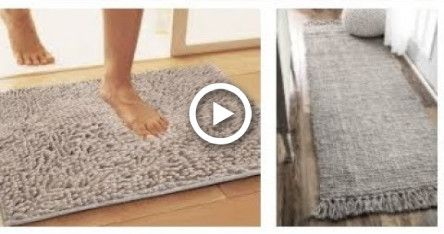 Reviews Best Bathroom Rugs Diy Bath Diy Bath Mats Bathroom