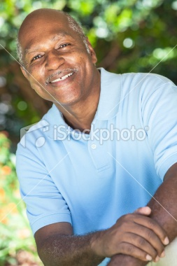 Senior black dating houston
