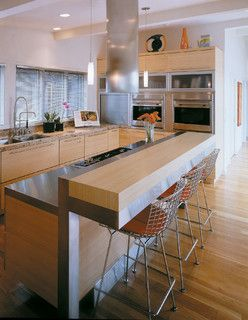designer kitchen ware 46 best house design kitchen images on home 3273