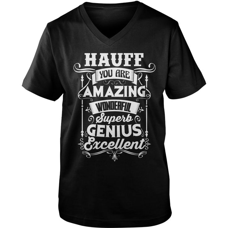 Happy To Be HAUFF Tshirt #gift #ideas #Popular #Everything #Videos #Shop #Animals #pets #Architecture #Art #Cars #motorcycles #Celebrities #DIY #crafts #Design #Education #Entertainment #Food #drink #Gardening #Geek #Hair #beauty #Health #fitness #History #Holidays #events #Home decor #Humor #Illustrations #posters #Kids #parenting #Men #Outdoors #Photography #Products #Quotes #Science #nature #Sports #Tattoos #Technology #Travel #Weddings #Women