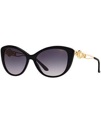 37453234ca76f Versace Sunglasses