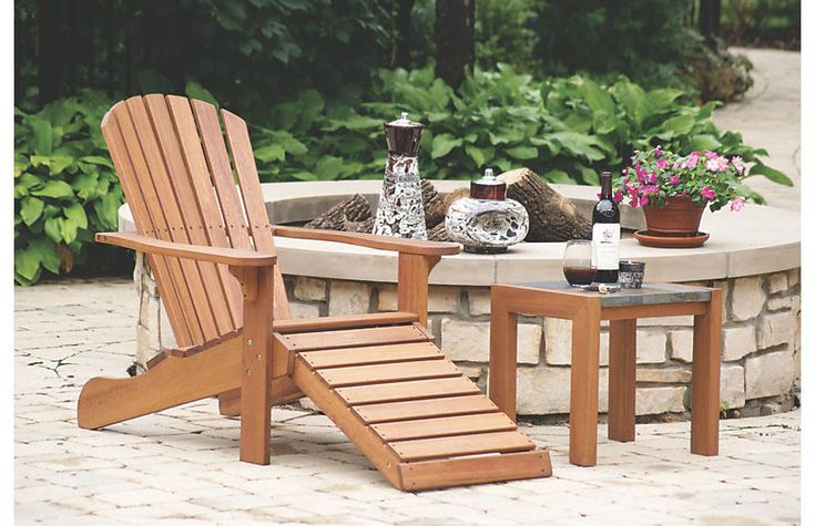 25 best ideas about adirondack chairs on pinterest adirondack chair plans adirondack decor. Black Bedroom Furniture Sets. Home Design Ideas