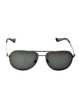 Checkout '50 sun glasses only for you', the fashion blog by nipa goswami on : http://www.limeroad.com/men-accessories/eyewear/sunglasses/story/58c7dc81335fa453b11d00f9?story_id_vip=58c7dc81335fa453b11d00f9&utm_source=f49c9d1b13&utm_medium=desktop