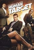 Human Target: The Complete First Season [3 Discs] [DVD]