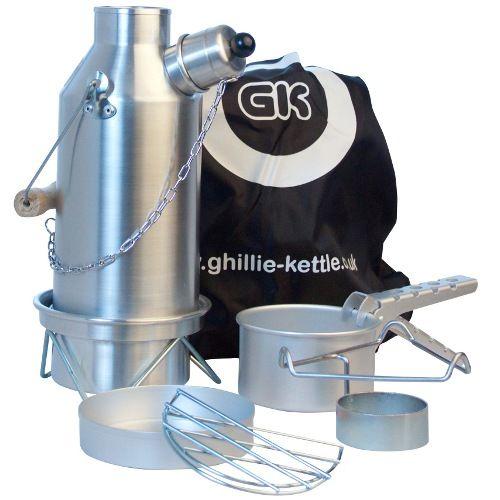 Camping Water Distiller ~ Best h o boiling and distilling images on pinterest