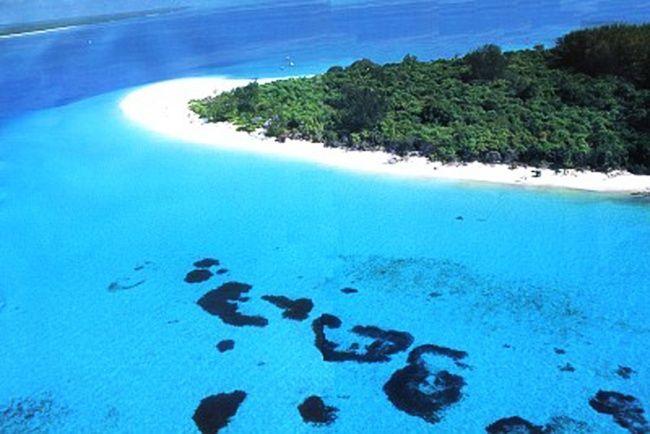 Last Minute Viaggio in Tanzania, Zanzibar  Viaggio Avventura nel Mondo Tanzania www.grandiorizzonti.it