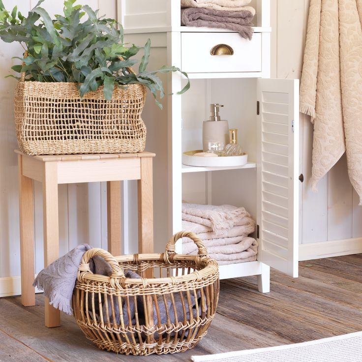 26 best Micasa Bad images on Pinterest Bathrooms, Switzerland - Tv Für Badezimmer