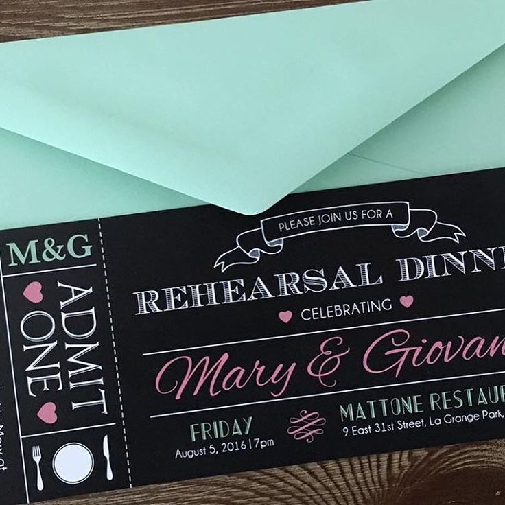 wedding invitations that look like theatre tickets%0A Resume Template For Entry Level Position