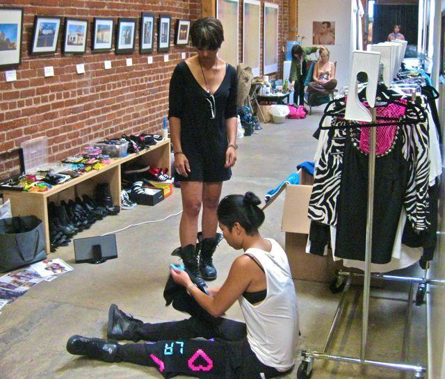 58 best Fashion Stylist Career images on Pinterest Fashion - fashion editor job description