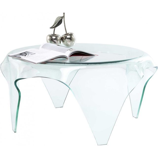 1000 Id Es Sur Le Th Me Tables Basses En Verre Sur Pinterest Tables Basses Tables D 39 Appoint
