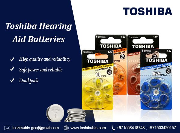 Pin On Toshiba Gcc