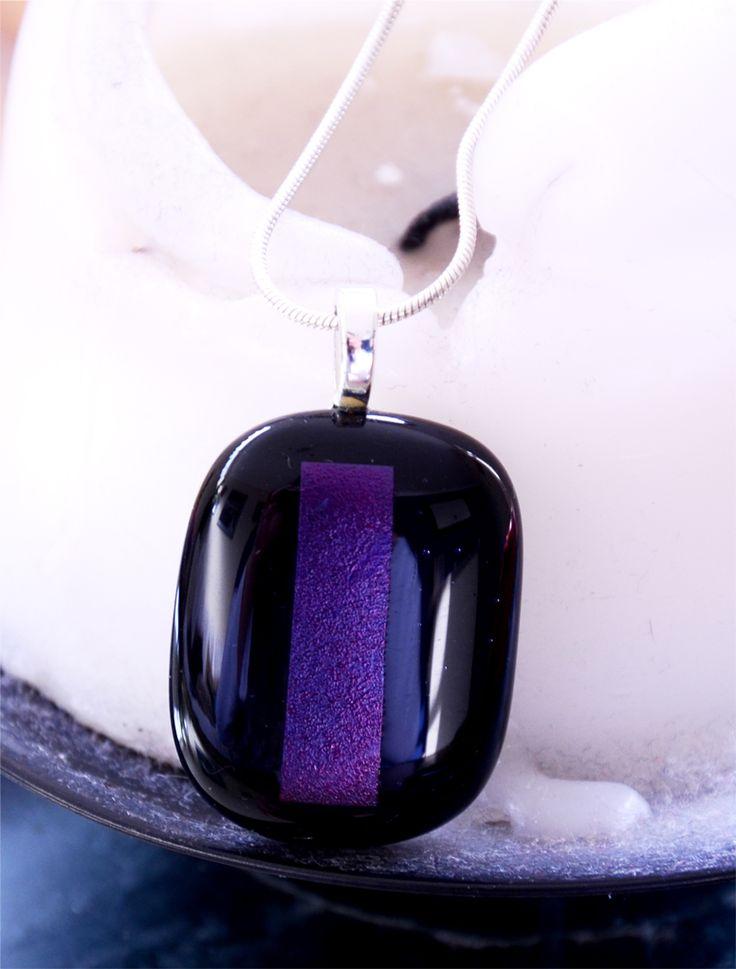 Purple Stripe £15.00 http://www.love-crafts.co.uk/shop/4573294456