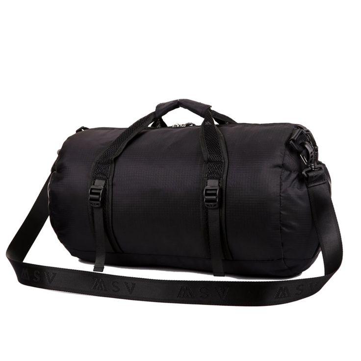 $29.99 (Buy here: https://alitems.com/g/1e8d114494ebda23ff8b16525dc3e8/?i=5&ulp=https%3A%2F%2Fwww.aliexpress.com%2Fitem%2F2016Brand-New-Men-Women-Waterproof-Sport-Bags-Mulitifunctional-Outdoor-Travel-bags-Football-Training-backpacks-folding-Gym%2F32617771190.html ) 2016Brand New Men/Women Fasion Waterproof Sport Bags Mulitifunctional Outdoor Travel bags Football Training folding Gym bags for just $29.99