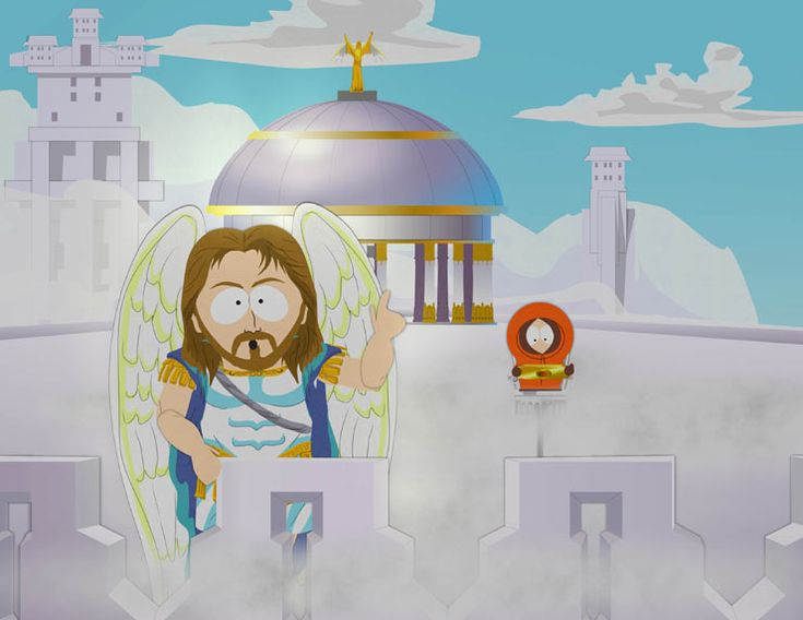 http://www.holytaco.com/the-eight-best-south-park-video-game-episodes-of-all-time/
