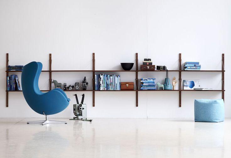 30 best furniture images on Pinterest | Autos, Dänisches design und ...