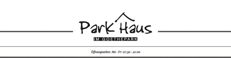 Park Haus, Klagenfurt (Austria)  > http://www.park-haus.at/