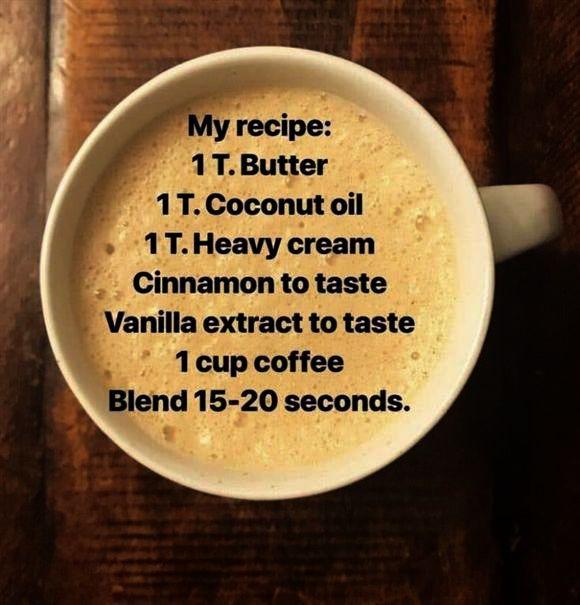 Coffee Bean Logo Amid Coffee Bean Juice Keto Coffee Recipe Bulletproof Coffee Recipe Keto Drink