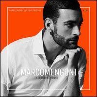 Marco Mengoni: Le Cose Che Non Ho