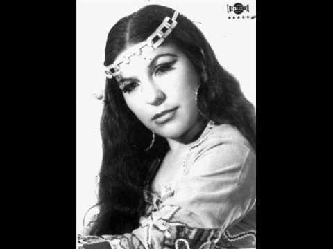 WIFALA.- KUKULI DEL PERU (SOPRANO DE COLORATURA) - YouTube