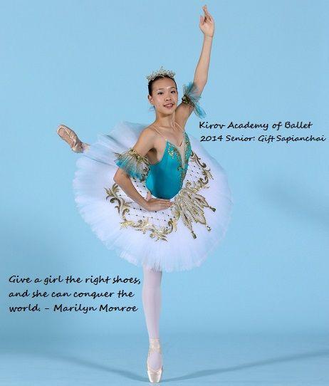 11 Best Ballet Lifts Images On Pinterest Ballet Lifts