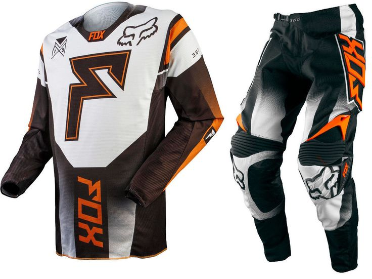 16 best ktm gear images on pinterest | fox racing, dirtbikes and