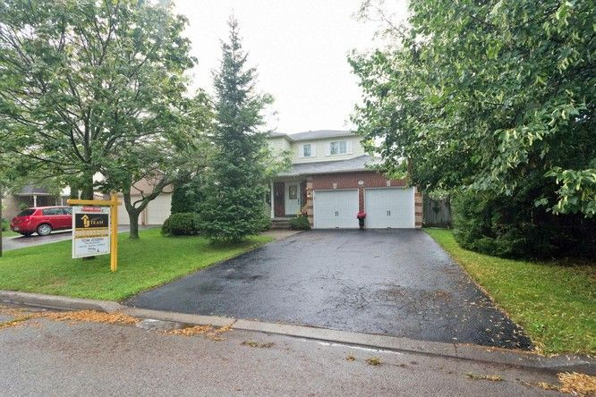 319 Challenger Court, Newcastle, Ontario