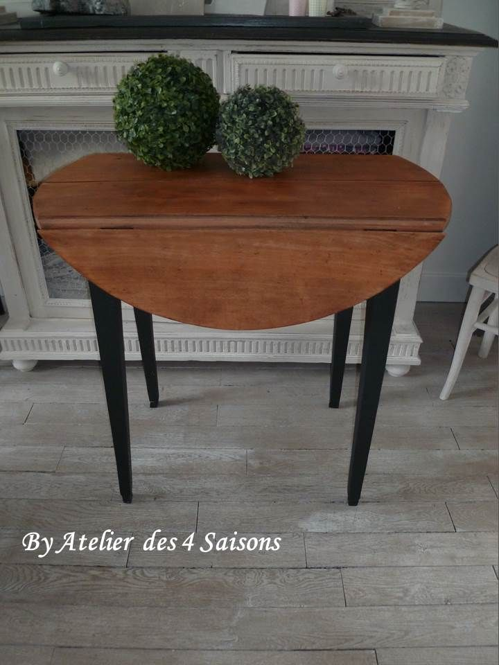 les 181 meilleures images du tableau table table basse console bureau sellette sur pinterest. Black Bedroom Furniture Sets. Home Design Ideas