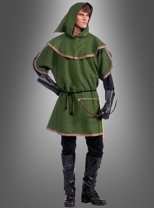 76 best Robin Hood images on Pinterest | Mittelalter ...