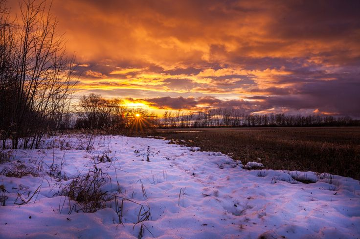 Photograph transition by Paul Lavoie on 500px
