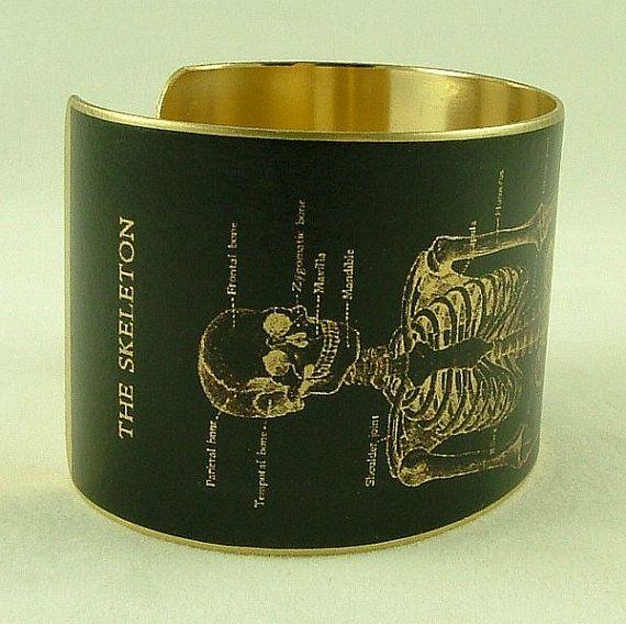 101 best med school gifts images on Pinterest | Medicine ...