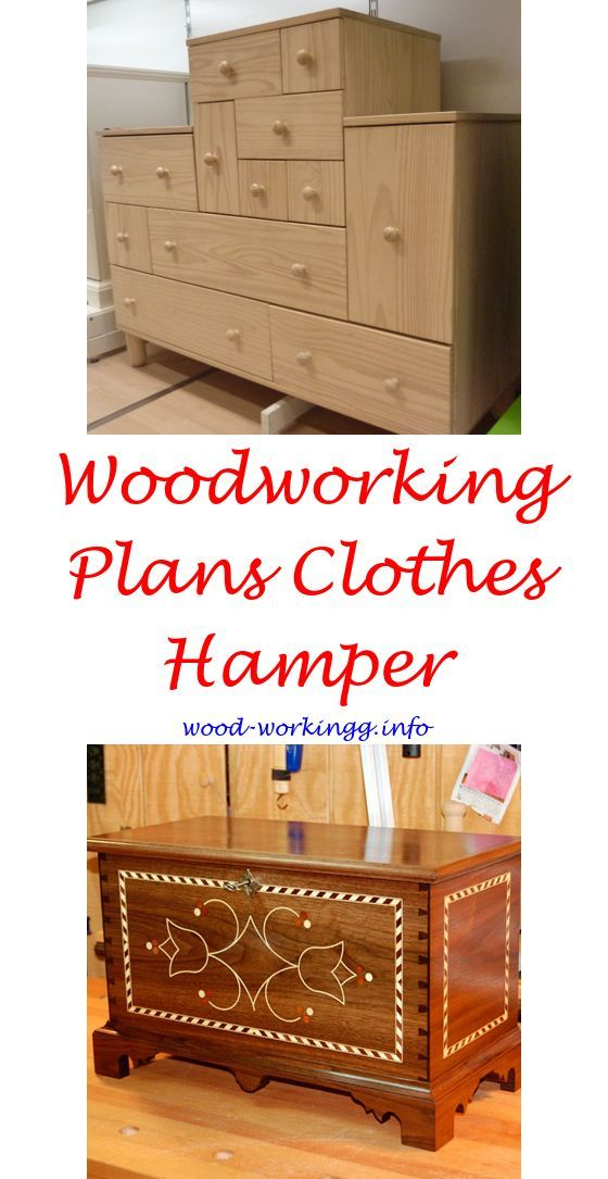Pin By Boozerwoods Crafter On Woodworking Plans Sideboard In 2018