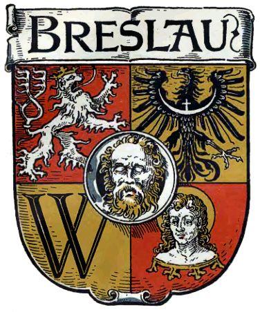 Breslau_Wappen