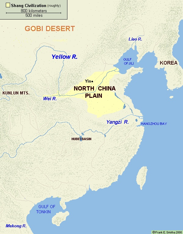 a paper on the north china plain The groundwater storage of north china plain depleted at a rate of 72 ± 11 km3/ yr from 2002 to 2014, or 6 to 8 billion ton each year since.