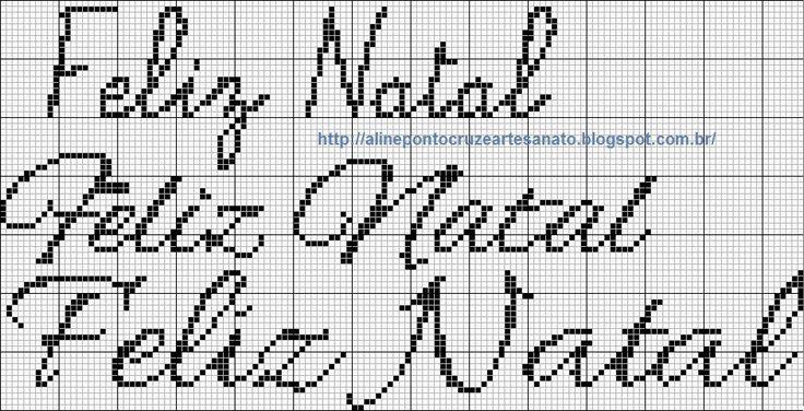Feliz+Natal+II.jpg (960×491)