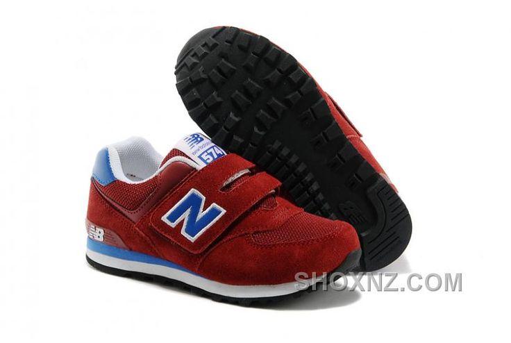 http://www.shoxnz.com/kids-new-balance-shoes-574-m005.html KIDS NEW BALANCE SHOES 574 M005 Only $49.00 , Free Shipping!