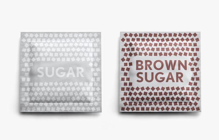 Shokoladnica, Designed by Grisha Sorokin #packaging